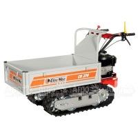Транспортер efco ntr устройства натяжения ленты конвейера